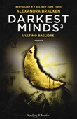 L'ultimo bagliore. Darkest minds. Vol. 3