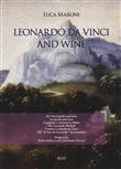 Leonardo da Vinci and wine