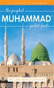 Prophet Muhammad Pocket Guide