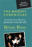 Madoff Chronicles, The