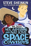 neil armstrong and nat lo...