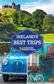 lonely planet ireland's b...