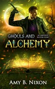 Ghouls And Alchemy