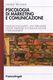 psicologia di marketing e...