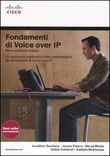 Fondamenti di Voice Over IP