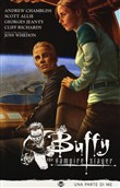 Una parte di me. Buffy. The vampire slayer. Stagione 9 Vol. 2