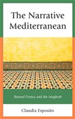 the narrative mediterrane...