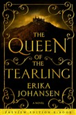 the queen of the tearling...