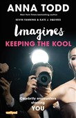 Imagines: Keeping the Kool