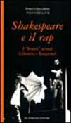 Shakespeare e il rap