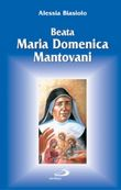 Beata Maria Domenica Mantovani