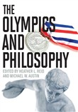 the olympics and philosop...