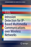 intrusion detection for i...