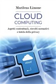 cloud computing. aspetti ...