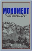 monument: words of four p...
