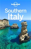lonely planet southern it...