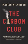 The Carbon Club