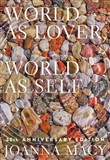 world as lover, world as ...