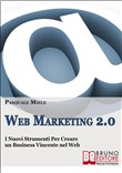Web Marketing 2.0
