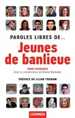paroles libres de... jeun...