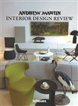 Andrew Martin. Interior design review Vol. 18