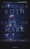 carve the mark. i predest...