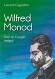 Wilfred Monod