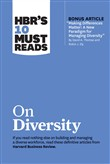 hbr's 10 must reads on di...