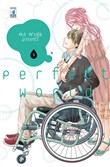 Perfect world. Vol. 9