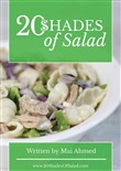 20 Shades Of Salad