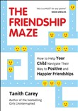 the friendship maze: how ...