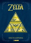 the legend of zelda - enc...