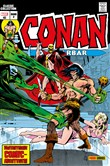 Conan der Barbar Classic Collection 2