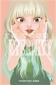 To your eternity. Vol. 10