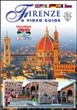 Firenze. A video guide. DVD