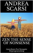 Zen The Sense Of Nonsense