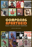 Composing Apartheid