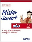 Mister Smart. A step by step revision of English Grammar. Vol. 2