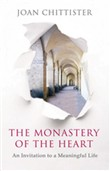 the monastery of the hear...