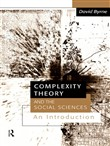 complexity theory and the...
