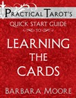 practical tarot's quick s...