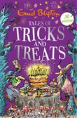 Tales of Tricks and Treats