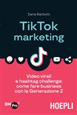 TikTok Marketing