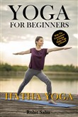 Yoga For Beginners: Kundalini Yoga: With the Convenience of Doing Kundalini Yoga at Home