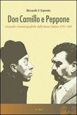 don camillo e peppone. cr...