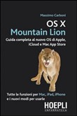 os x mountain lion. guida...