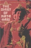 The Diary Of Mata Hari