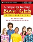strategies for teaching b...