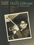 the dizzy gillespie colle...