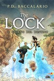 Il giorno del destino. The Lock Vol. 6